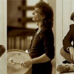 Виена: Концерт на братя Владигерови и Стоян Янкулов-Стунджи