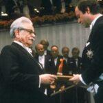 Елиас Канети – нобеловият лауреат роден в Русе