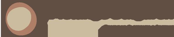 Logo_600x144
