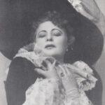 105 години от рождението на българското сопрано Люба Велич – камерзингерин на Виенската опера