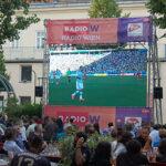 Най-добрите места във Виена за гледане на мачовете от Световното първенство