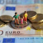 Австрия: Парламентът прие изменения в данъчното законодателство