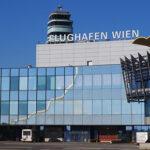 Трансфер от и до летище Виена