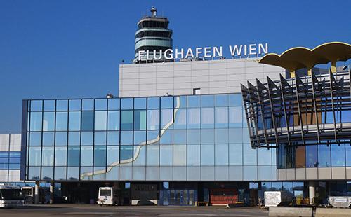 От 16 юли: Австрия забранява пътническите полети от България и още 9 страни заради разпространението на COVID-19