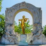 """Непознатата Виена: """"Дворецът Кобург и Щатпарк"""" – разходка с екскурзовод"""