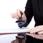 Anmeldebescheinigung – сертификат за регистрация, регламентиращ престоя в Австрия