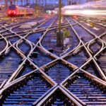 """""""Алпийско-западнобалкански"""" железопътен товарен коридор ще свърже Австрия и България"""