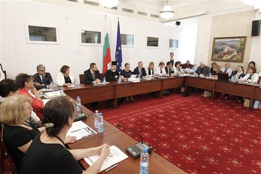 Асоциация на българските училища в чужбина, АБУЯ