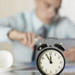 12-часовият работен ден в Австрия влиза в сила от 1-и септември
