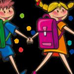 Български училища в Австрия – прием и записване за новата учебна година