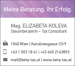 Beta_tax_250x220_ Variante 2