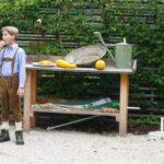 625 евро е месечната издръжка на дете в Австрия