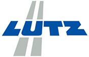 фирма Lutz, Виена