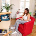 Евтимия Радева-Кулниг, психотерапевт: Отделяйте време на децата си