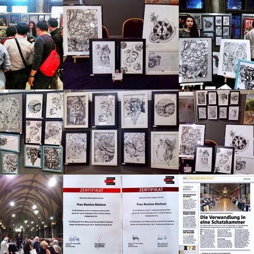 Amateurkunstmesse (500 x 500)
