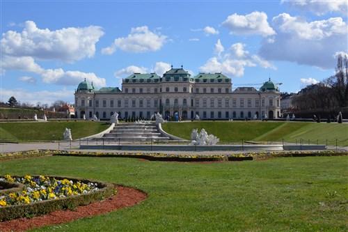 Защо Виена за десети път е най-добър град за живот в света?