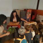 """Удари училищеният звънец за децата от българското училище """"Дунав"""" в Линц и Залцбург"""