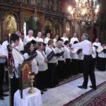 """Петър Матев, диригент на хора на слепите """"Акад. Петко Стайнов"""": Вдъхновяват ме любовта и добротата"""