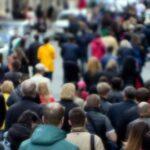 По-голямо, по-международно и по-старо ще е населението в Австрия през 2080 г.