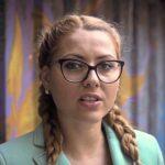 Медиите в Австрия отразяват убийството на журналистката Виктория Маринова