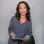 Маргарита Мишева: Дигитализацията открива нови големи възможности пред малкия и среден бизнес