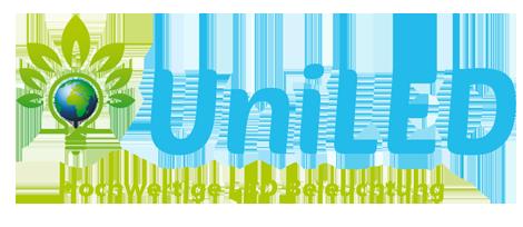 Logo_UniLED470x204