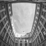 Виена – Витгенщайн и прозорчета на надеждата