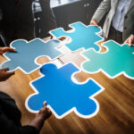 Предизвикателството да развиваш бизнес в Австрия
