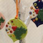 5+ предложения за коледни подаръци