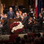 Австрия отбелязва 100 години от обявяването й за република