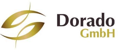 Dorado logo1
