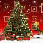 Първият адвент бележи началото на подготовката за Коледа