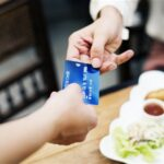 ЕС се споразумя за намаляване на банковите такси при разплащания в евро