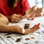 Как родителите могат да се възползват от семейния бонус, влизащ в сила от януари 2019 г.