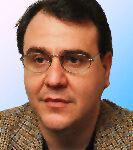 Д-р Александър Александров: Днес обществото търси нови хоризонти на изкуството, свързани с неговата социална значимост