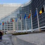 ЕК започна наказателна процедура срещу Австрия заради индексирането на семейните надбавки