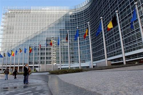 EU Komission (500 x 333)