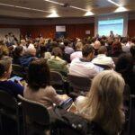 Кариерен форум, кариера в България, Виена