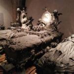 Виена за ценители: С екскурзовод научихме много за Императорската крипта