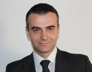 Nikolay Nikolov2