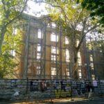 Австрийският вестник Дер Щандард за трудностите на Пловдив по пътя към културна столица на Европа 2019