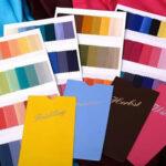 Семинар: Цветове, розе и личен стил