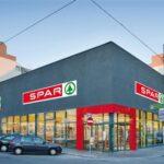 Втори супермаркет във Виена осигурява работа на дълготрайно безработни лица