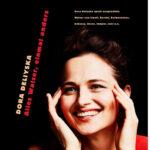 Alles Walzer, einmal anders: концерт на пианистката Дора Делийска в Kozerthaus