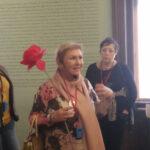 Непознатата Виена: Посетихме и музея на Зигмунд Фройд