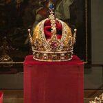 Непознатата Виена: Посещение с екскурзовод в Императорската съкровищница