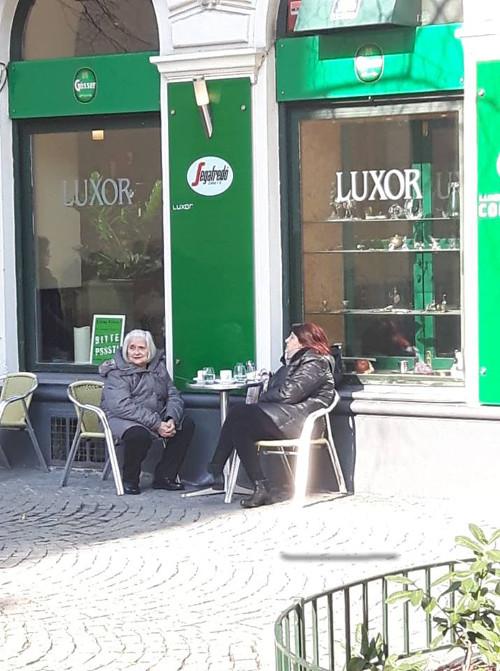 Konstantin Danailov_Na kafe