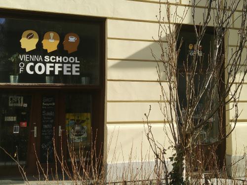 Miroslav Petrov_CoffeeShop