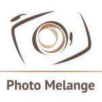 Фото Меланж 3х3: Вашата снимка ни е нужна!