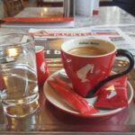 Фото Меланж 3х3: Едно виенско кафе, моля! (галерия част 1)